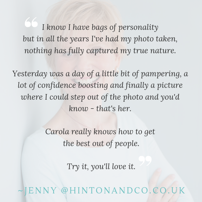 Jenny Robinson - Author Headshot Brand Image Review - Carola Moon Portraits.png
