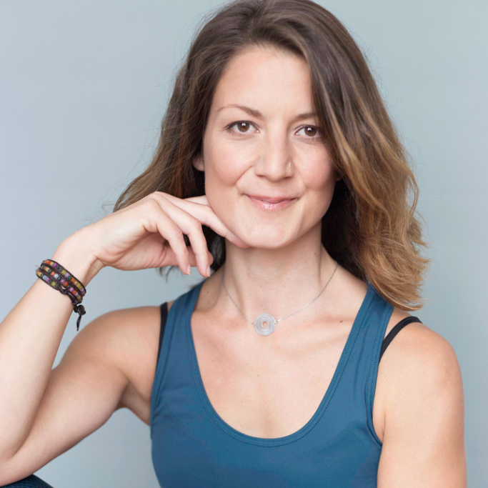 Suze Yoga Instructor - Brand Images by Carola Moon Portraits in Oxfordshire 01.png