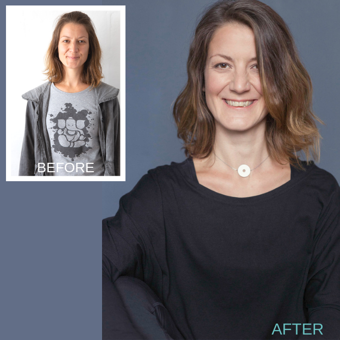Suze Yoga Instructor Before & After - Brand Images by Carola Moon Portraits in Oxfordshire.png