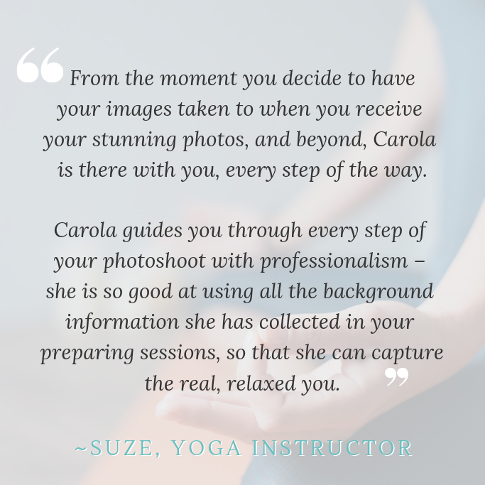 Suze Yoga Instructor Review - Brand Images by Carola Moon Portraits in Oxfordshire.png