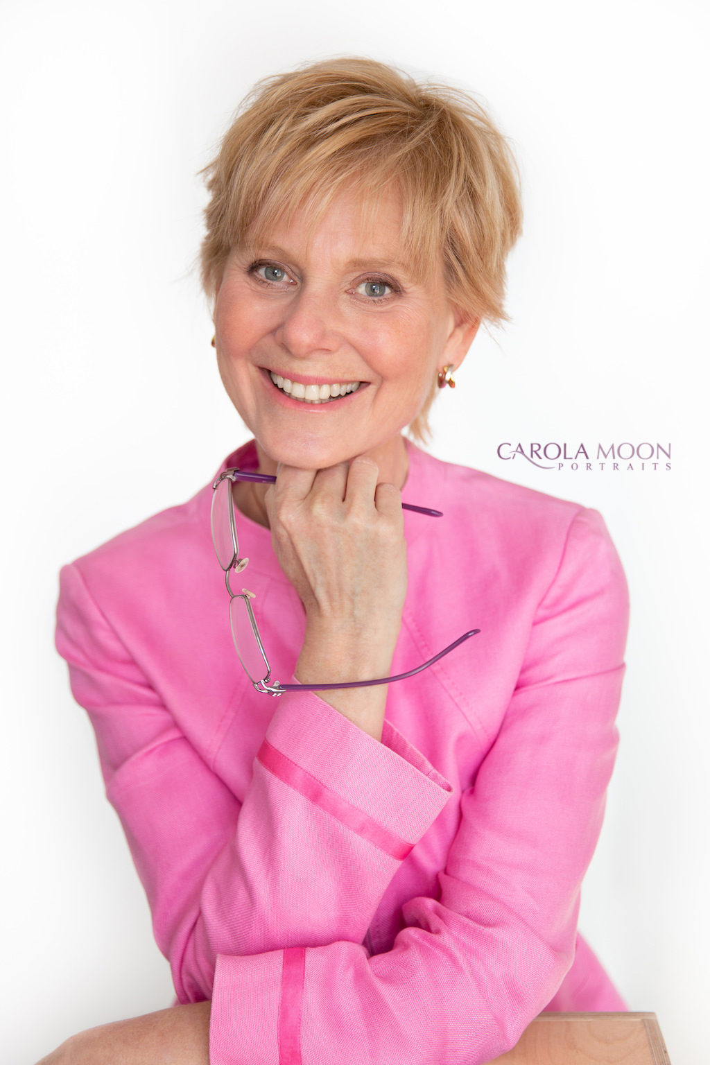 Jenny Robinson Personal Brand Photography & Publicity Images - Carola Moon Portraits.jpg