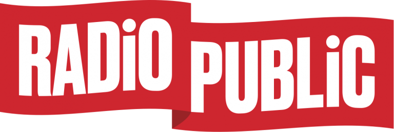 RadioPublic Podcast