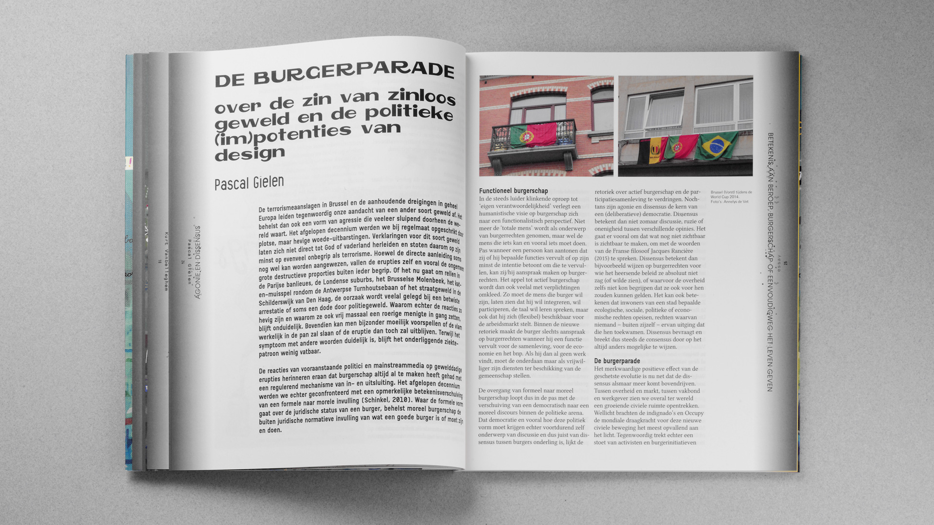 Kwintessens-Pagina-24.jpg