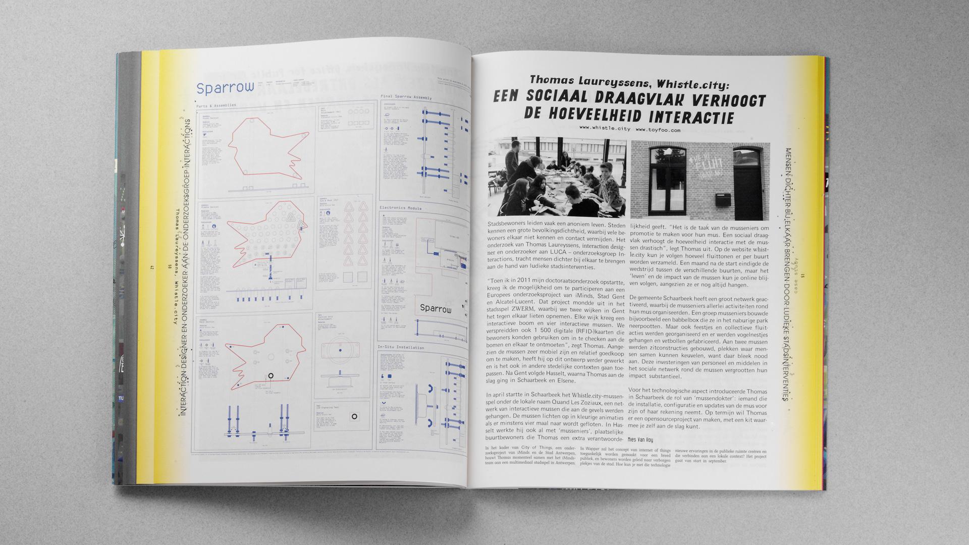 Kwintessens-Pagina-50.jpg