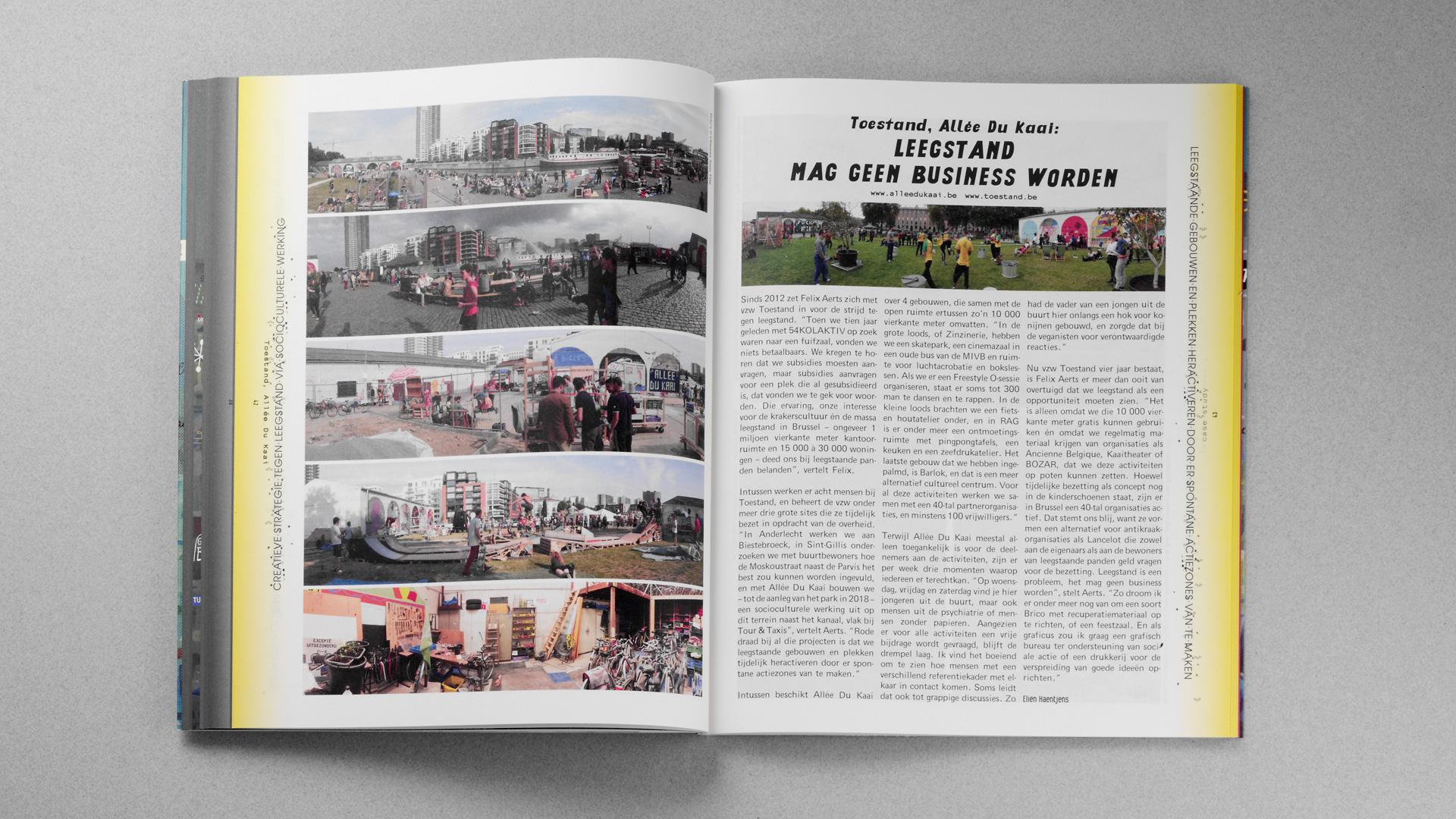 Kwintessens-Pagina-42.jpg