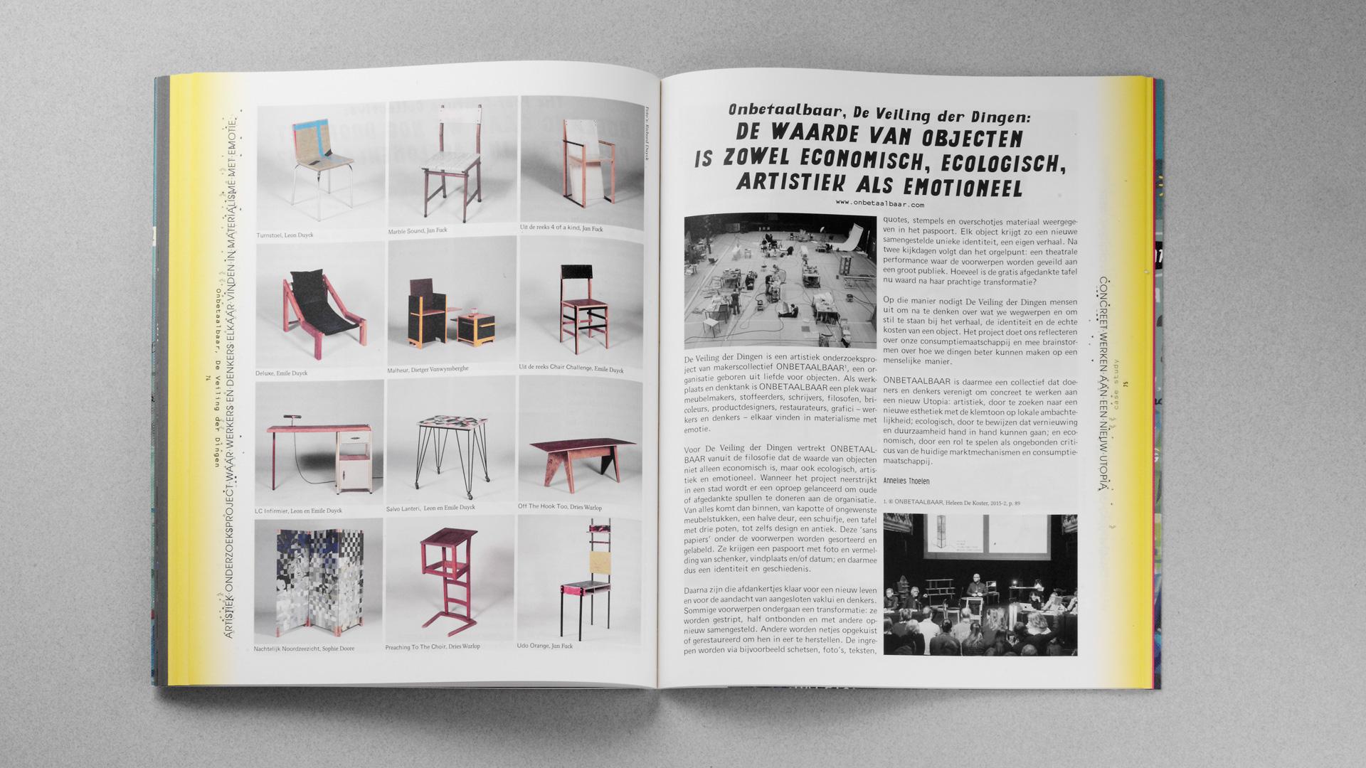 Kwintessens-Pagina-74.jpg