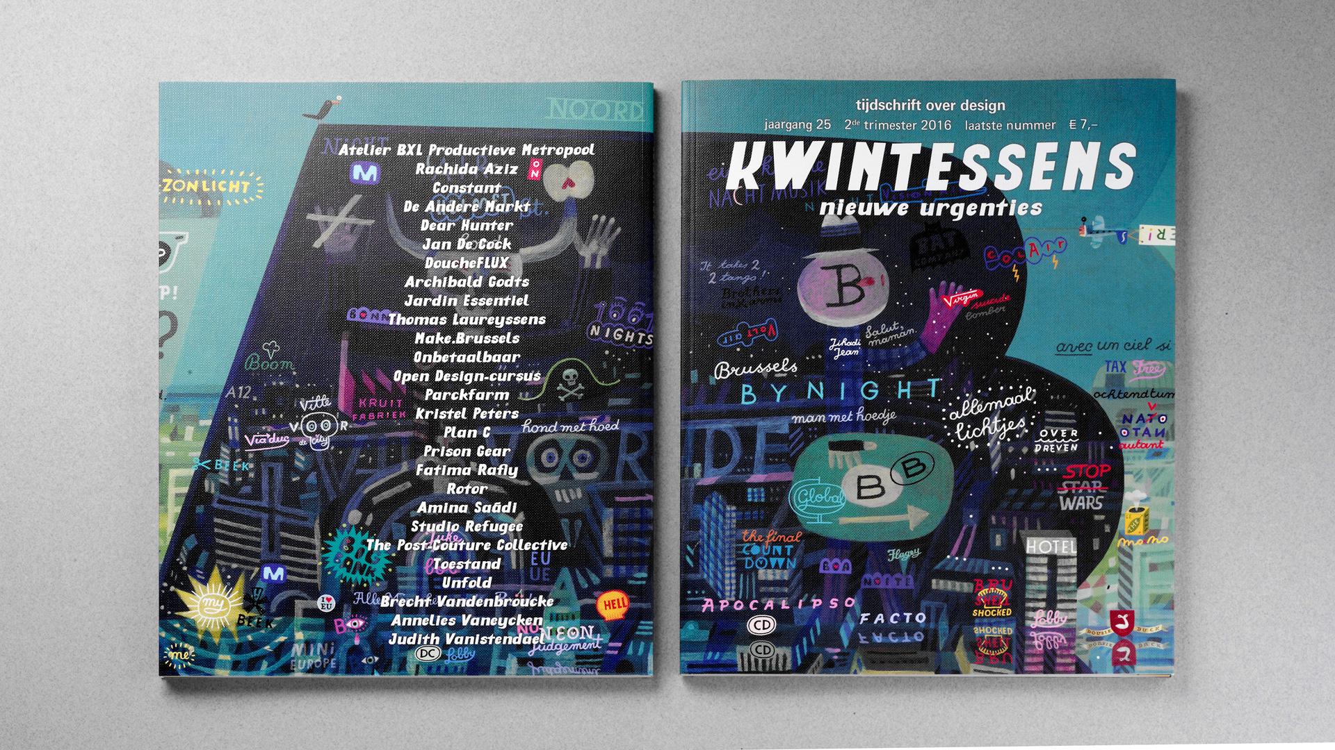Kwintessens-Pagina-COVERS.jpg