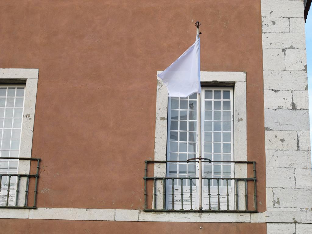 UnmappingTheWorld_Lisbon_03.JPG