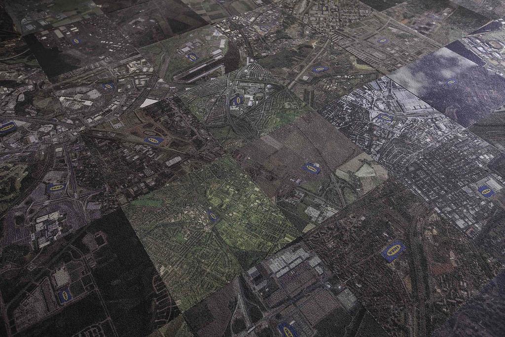 UnmappingTheWorld_Lisbon_20.jpg