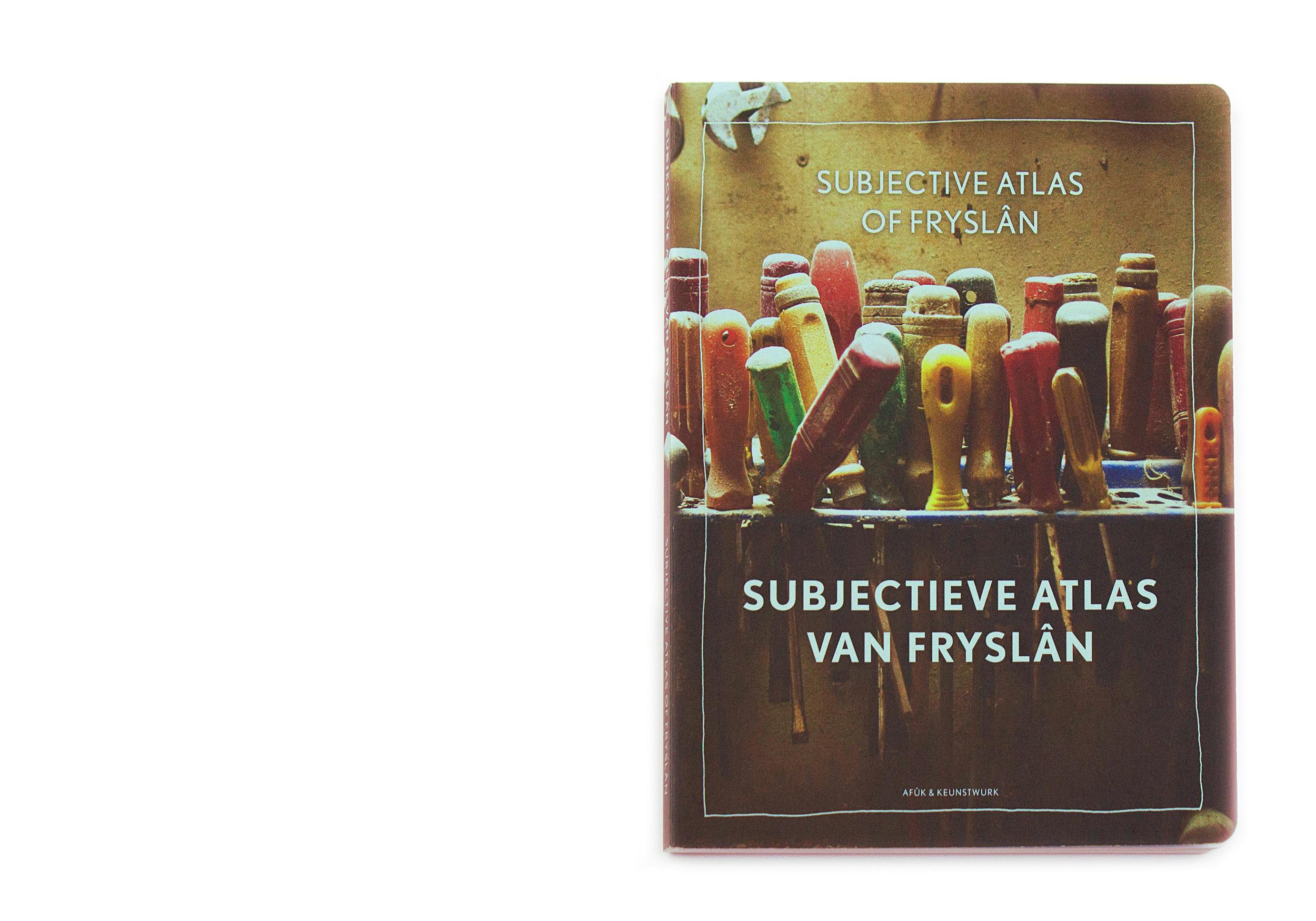 SubjectiveAtlasFryslan_01.jpg