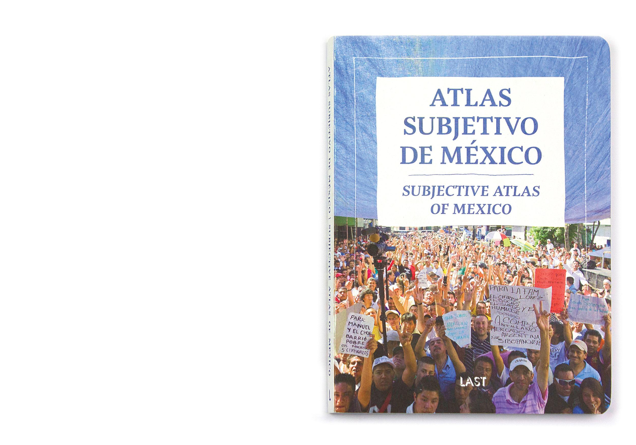 SubjectiveAtlasMexico_01.jpg