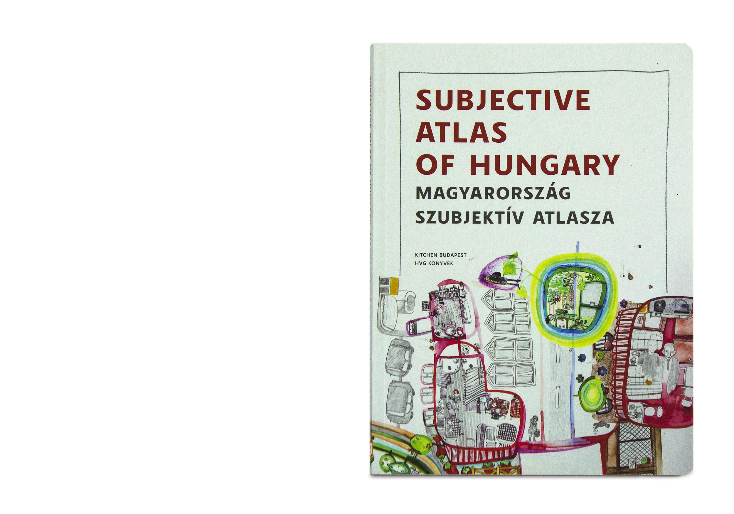 SubjectiveAtlasHungary_01.jpg
