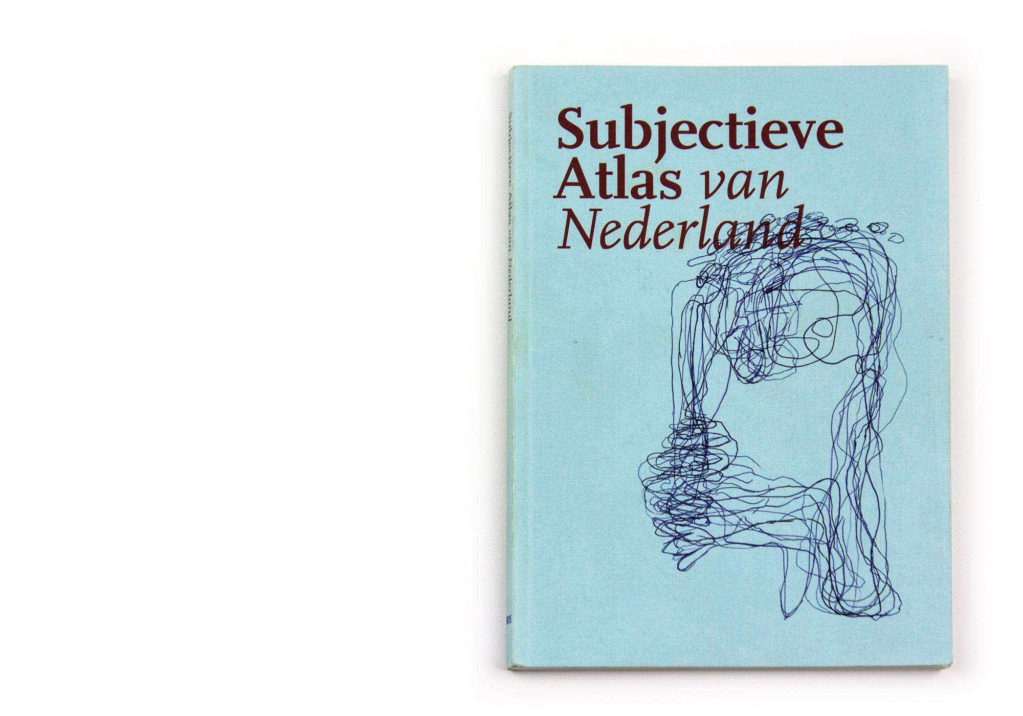 SubjectiveAtlasNetherlands_01.jpg