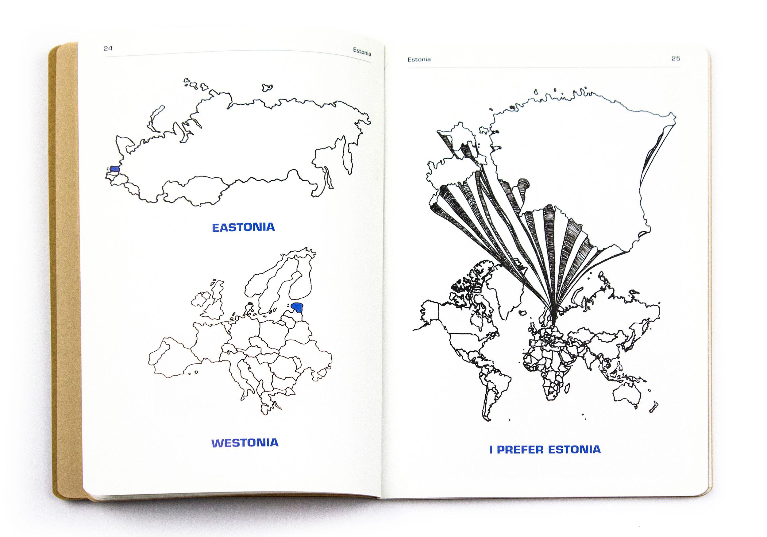 SubjectiveAtlasEuropeanUnion_04.jpg
