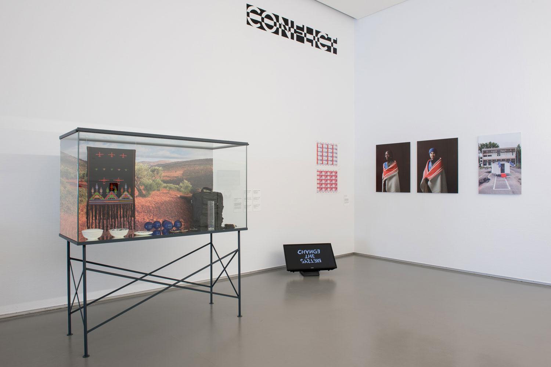 Museum Boijmans van Beuningen, Rotterdam (NL), 2017
