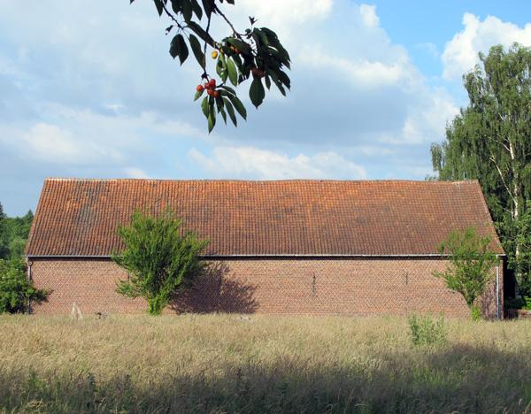Hoogstraat011.jpg