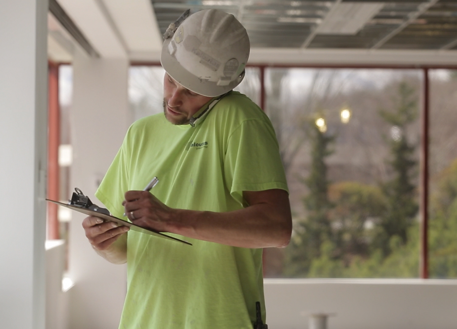 foreman on cell.05_46_06_15.Still002.jpg
