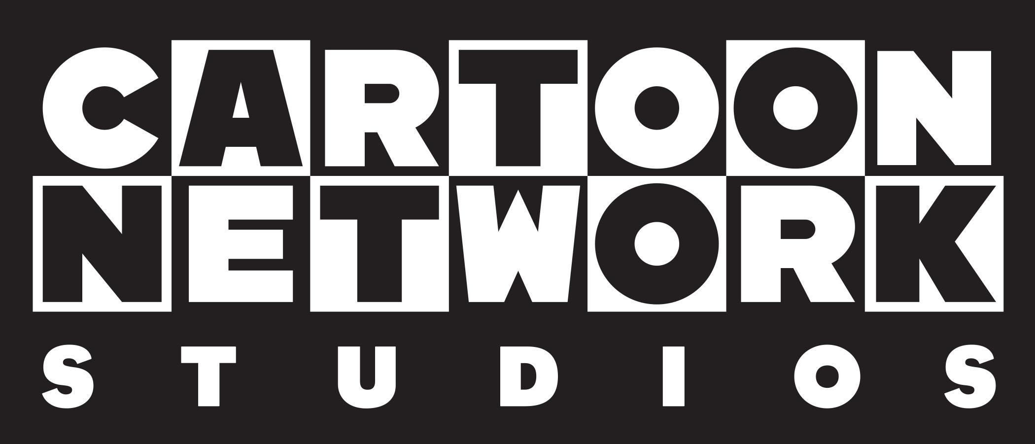CN Studios.jpg