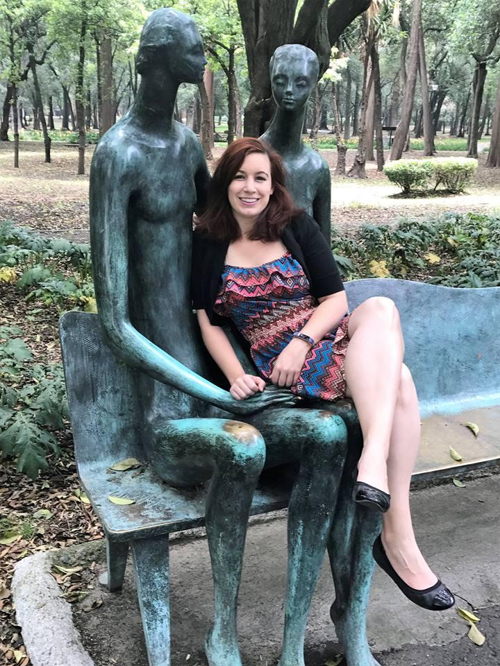 Random Statue Pose.jpg