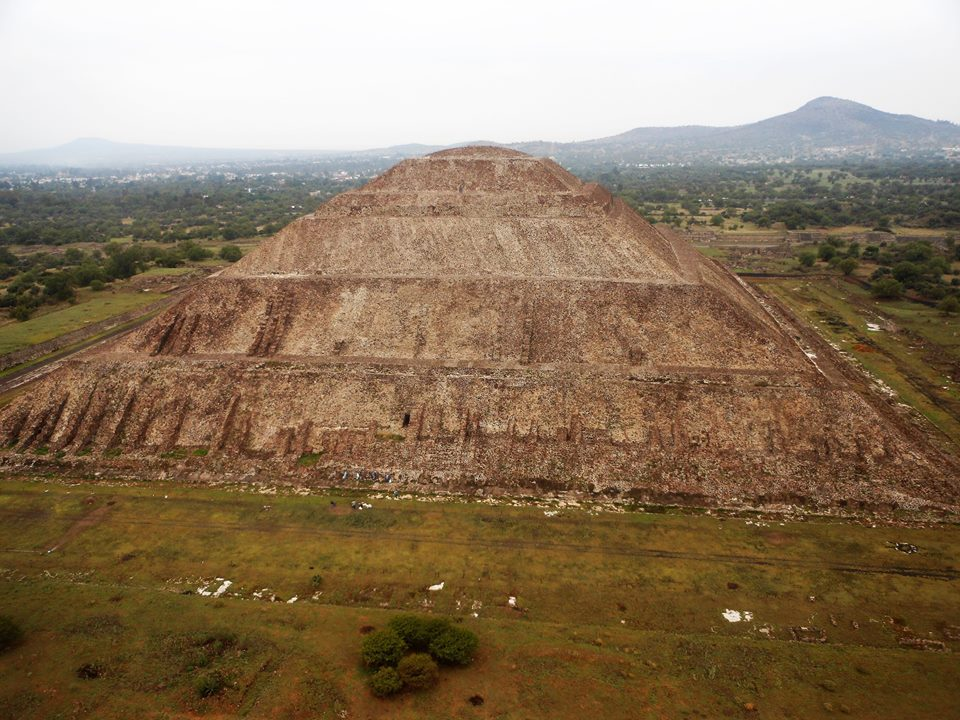 Pyramids from Hot Air Balloon.jpg