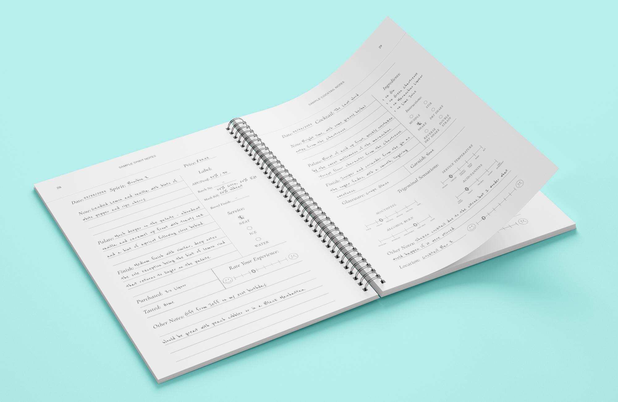 Notes-Spread-Mock.jpg