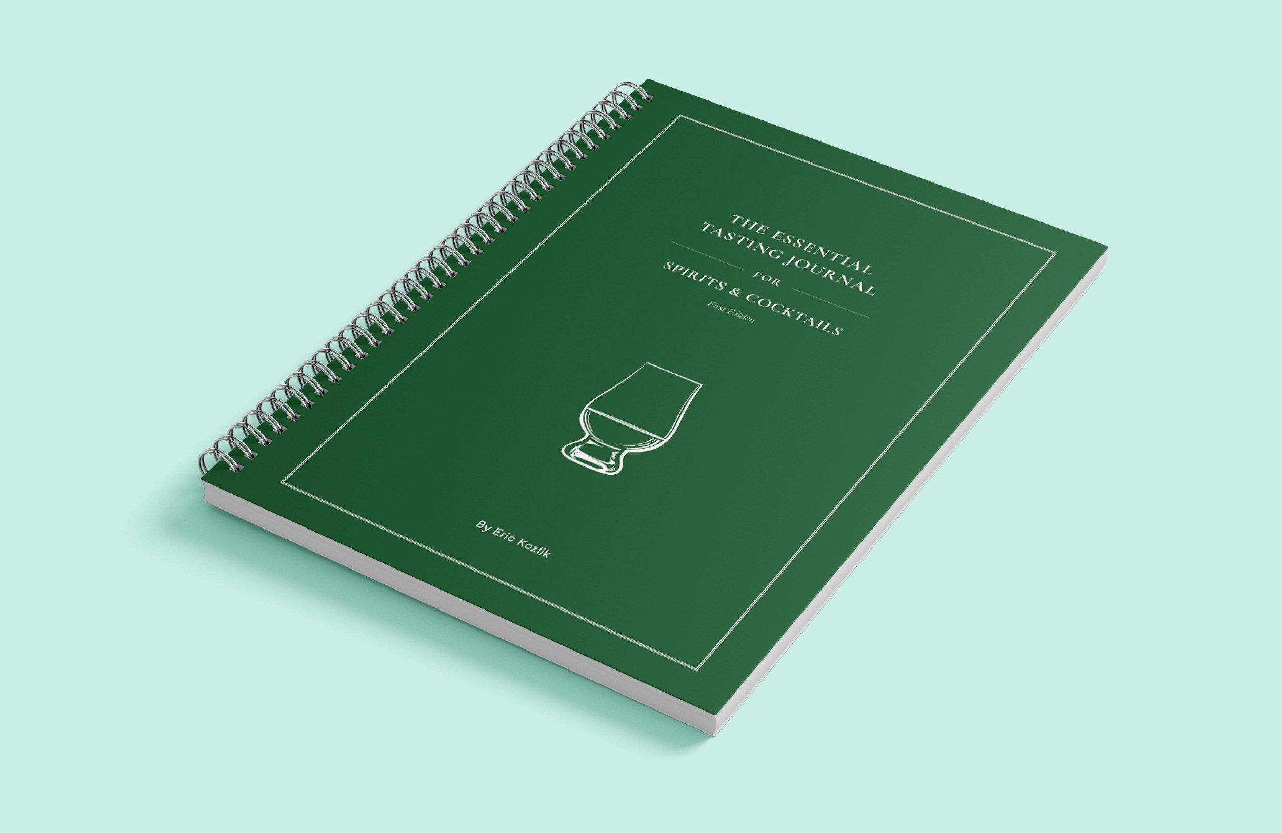 Essential Tasting Journal Compressed.jpg