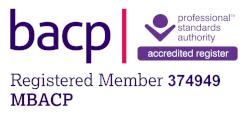 BACP Logo - 374949.png