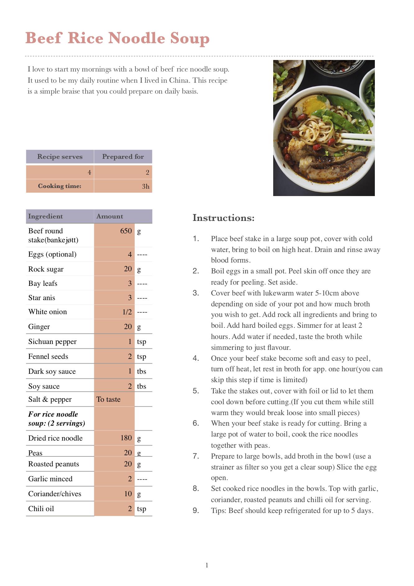 beef rice noodle soup-1.jpg