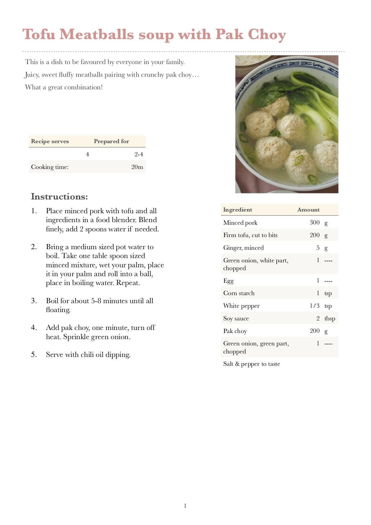 tofu meatballs.jpg