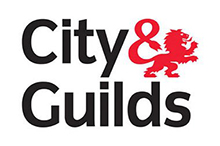 city-guilds-electrician-york.jpg