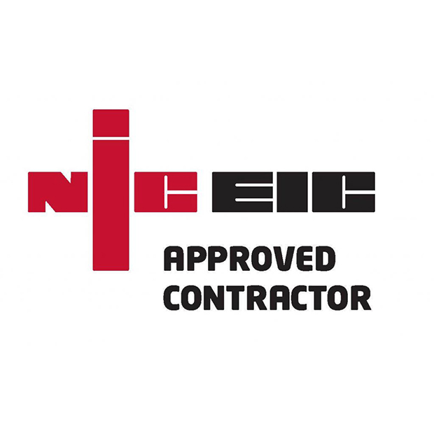 NIC Approved Electrician