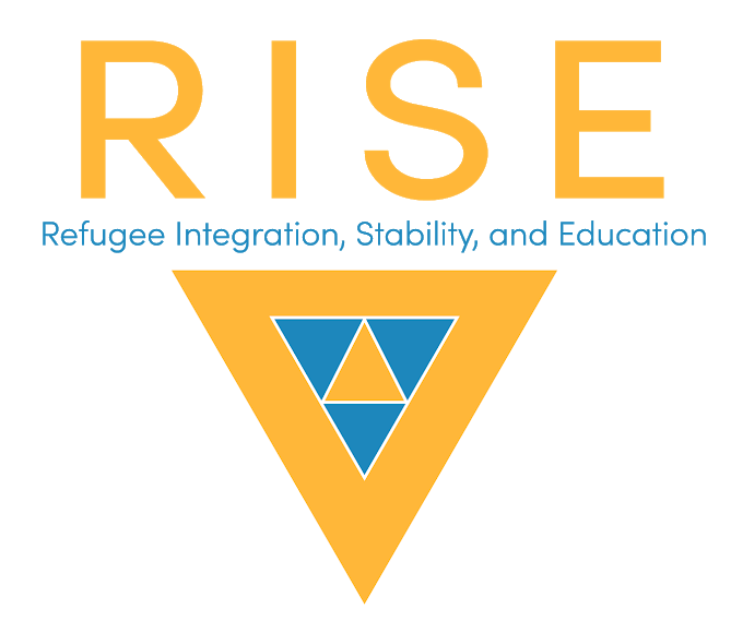 Official RISE Logo - Cropped.png