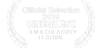 Cinequest News Thumb.png