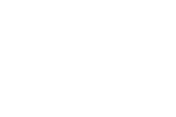 Capital City FF Small White.png
