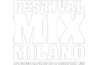 Mix Milano Small Web.png