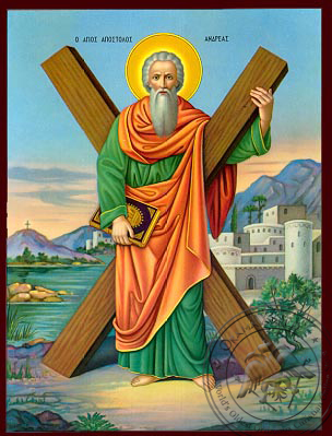 saint-andrew-apostle-first-called-nazarene-art-icon-n26031.jpg
