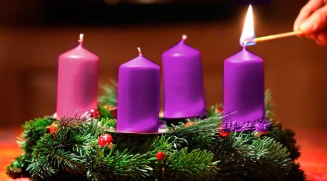 advent wreath 1.jpg