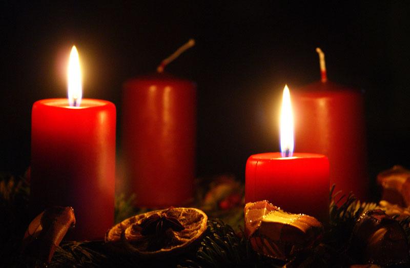advent wreath 2.jpg