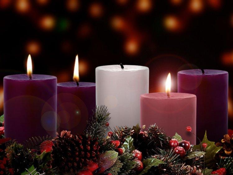 gaudete+candle.jpg