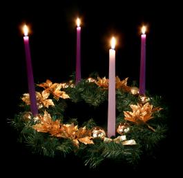 Advent-Wreath-week-4.jpg