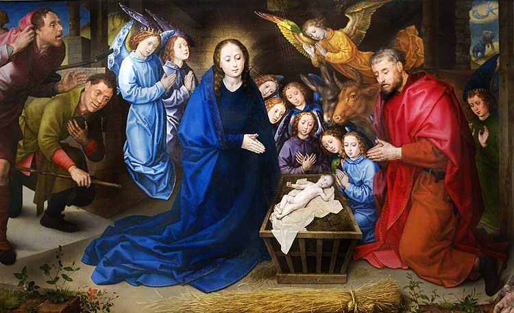 birth-of-jesus-painting-25.jpg