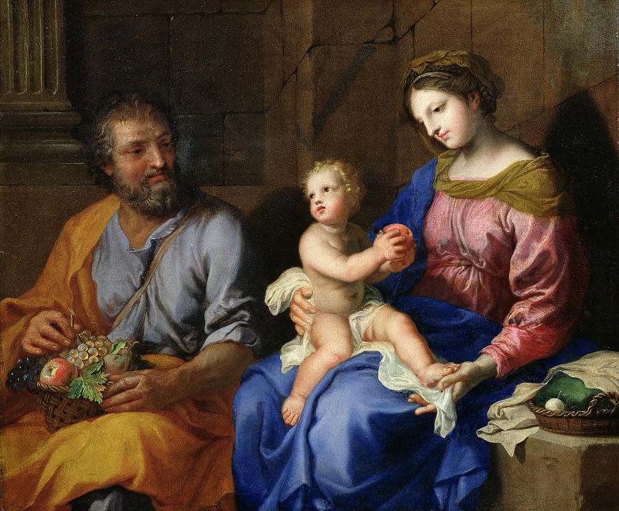 the-holy-family-jacques-stella.jpg