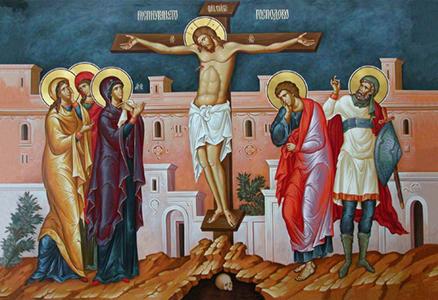 Crucifixion3(Macedonian)__87561.1512750885.jpg