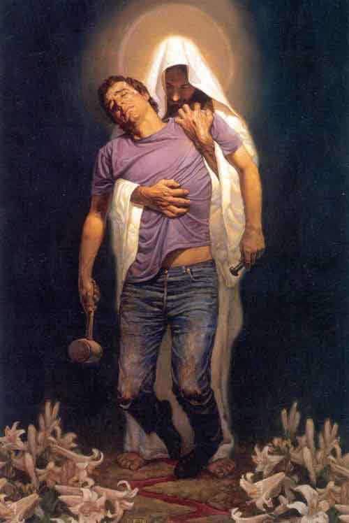 jesus-forgives.jpg
