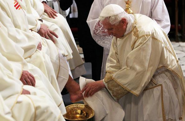 Benedict+XVI+Pope+benedict+XVI+Leads+Washing+CpDbVPDCd4Gl.jpg