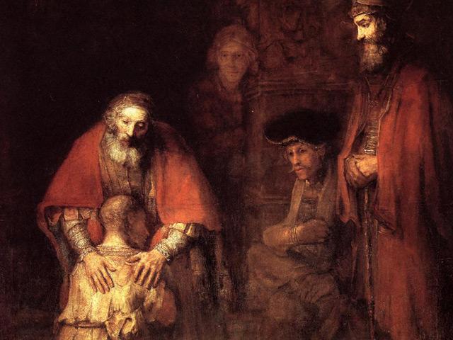 Return-of-the-Prodigal-Son-by-Rembrandt-van-Rijn.jpg