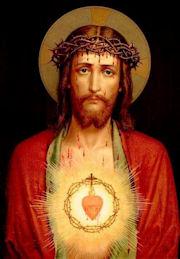 sacred_heart_of_jesus_crown_thorns_small.jpg