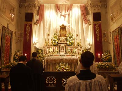 Exposition of the Blessed Sacrament ICRSS.jpg