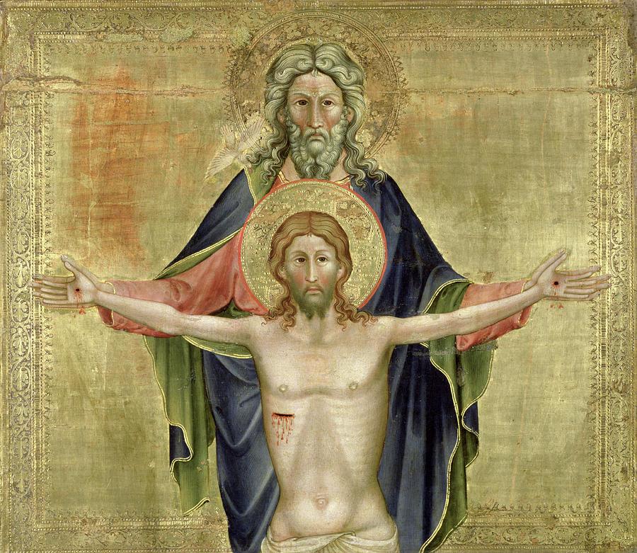 the-holy-trinity-nicoletto-semitecolo.jpg
