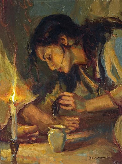 woman pouring oil on jesus.jpg